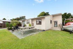 62d Hartford Avenue, Papamoa Beach, Tauranga, Bay Of Plenty, 3118, New Zealand