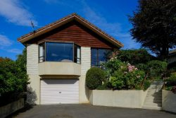 21 Drivers Road, Maori Hill, Dunedin, Otago, 9010, New Zealand