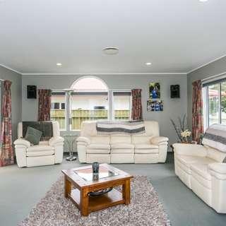 4 Dules Walk, Taradale, Napier, Hawke's Bay, 4112, New Zealand