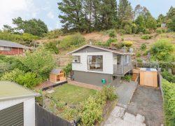 2/44 Emano Street, Toi Toi, Nelson, Nelson / Tasman, 7010, New Zealand