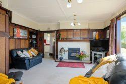 18 Forfar Street, Clyde Hill, Dunedin, Otago, 9011, New Zealand