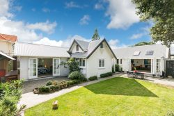 51 Forres Street, Seatoun, Wellington, 6022, New Zealand