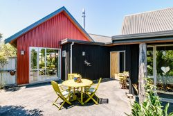 35 Glenaven Drive, Motueka, Tasman, Nelson / Tasman, 7120, New Zealand