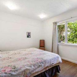 107 Glengarry Road, Glen Eden, Waitakere City, Auckland, 0602, New Zealand