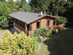 47 Denby Place, Hanmer Springs, Hurunui, Canterbury, 7334, New Zealand