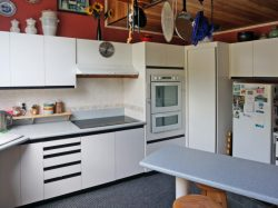 22 Taiepa Road, Otatara, Invercargill, Southland, 9879, New Zealand