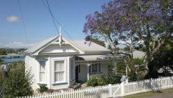 49 Hokianga Rd, Dargaville, Kaipara, Northland, 0310, New Zealand