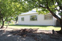 82 Hokonui Drive, Gore, Southland, 9710, New Zealand