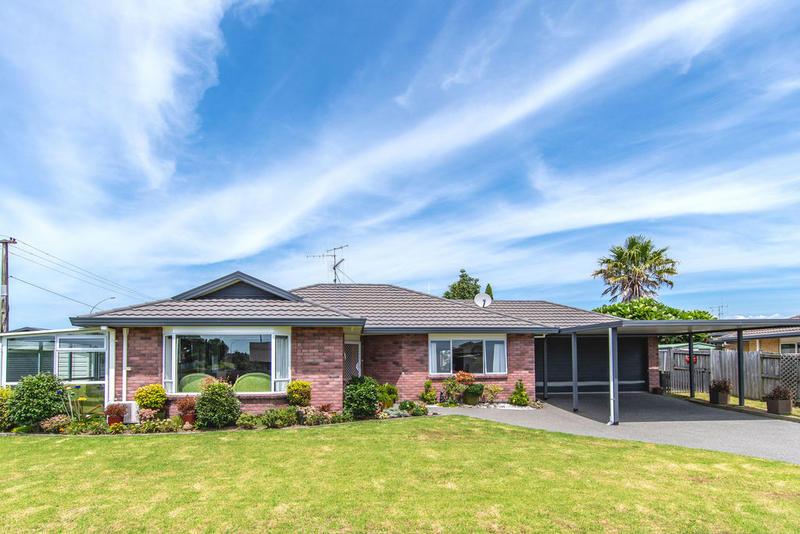 1 Kopu Drive, Pyes Pa, Tauranga, Bay Of Plenty, 3112, New Zealand