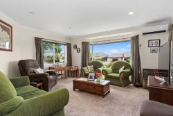 1 Kopu Drive, Pyes Pa, Tauranga, Bay Of Plenty, 3112, New Zealand