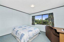 4 Miriana Street, Maungatapu, Tauranga, Bay Of Plenty, 3112, New Zealand
