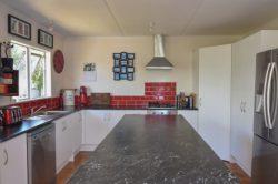 29 Moreton Road, Carterton, Wellington, 5713, New Zealand