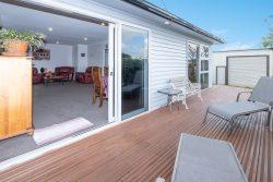 12 Kent Terrace, Midhurst, Stratford, Taranaki, 4394, New Zealand