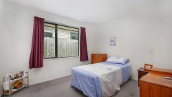 2/50 Koromiko St, St. Martins, Christchur­ch City, Canterbury, 8022, New Zealand