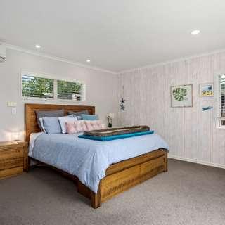 2 Laguna Key, Papamoa Beach, Tauranga, Bay Of Plenty, 3118, New Zealand