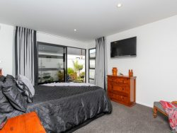 6 Eliot Street, New Plymouth, Taranaki, 4310, New Zealand
