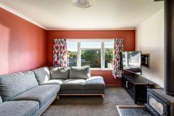 11 McGlashen Street, Motueka, Tasman, Nelson / Tasman, 7120, New Zealand