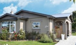 8 Melbourne Street, Windsor, Invercargi­ll, Southland, 9810, New Zealand