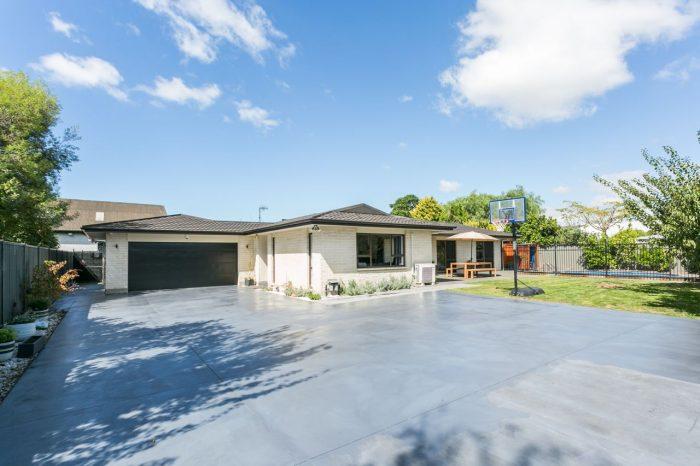 7 Moorhouse Street, Taradale, Napier, Hawke's Bay, 4112, New Zealand