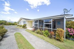 22 Murdoch Street, Hawera, South Taranaki, Taranaki, 4610, New Zealand