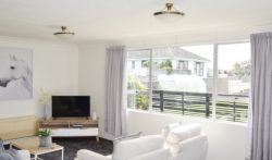 35 Nichol Street, Heidelberg, Invercargill, Southland, 9812, New Zealand