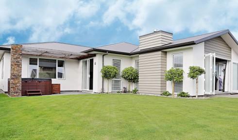 37 Northwood Avenue, Waikiwi, Invercargill, Southland, 9810, New Zealand