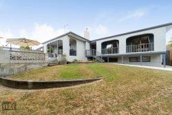22 Park View Avenue, Feilding, Manawatu, Manawatu / Wanganui, 4702, New Zealand