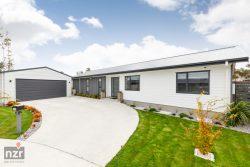 33 Wescombe Grove, Feilding, Manawatu, Manawatu / Wanganui, 4702, New Zealand