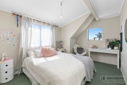 297b Dickson Road, Papamoa Beach, Tauranga, Bay Of Plenty, 3118, New Zealand