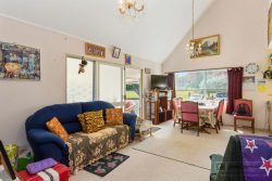 33B Sutherland Road, Brookfield­, Tauranga, Bay Of Plenty, 3110, New Zealand