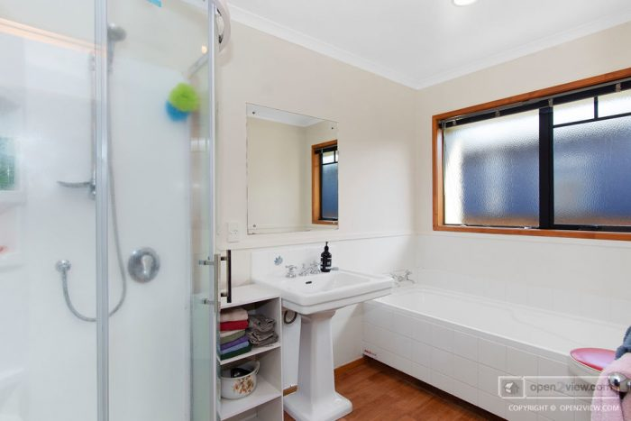 8 Paradise Place, Matua, Tauranga, Bay Of Plenty, 3110, New Zealand