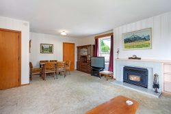 6 Purau Terrace, Cashmere, Christchur­ch City, Canterbury, 8022, New Zealand