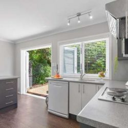 770 Remuera Road, Remuera, Auckland City, Auckland, 1050, New Zealand