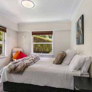 785 Riddell Road, Saint Heliers, Auckland City, Auckland, 1071, New Zealand