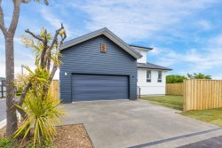 190 Rocking Horse Road, Southshore­, Christchur­ch City, Canterbury, 8062, New Zealand