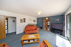 15 Rod Syme Place, Hawera, South Taranaki, Taranaki, 4610, New Zealand