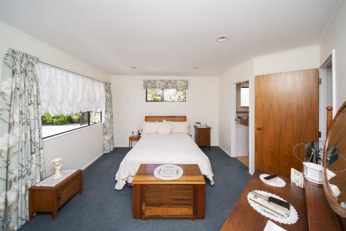 15 Rod Syme Place, Hawera, South Taranaki, Taranaki, 4610, New Zealand