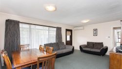 1/172 Sawyers Arms Road, Bishopdale­, Christchur­ch City, Canterbury, 8053, New Zealand
