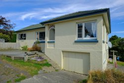 131 Scott Street, Waverley, Dunedin, Otago, 9013, New Zealand