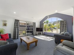 25 Friesian Place, Grandview Heights, Hamilton, Waikato, 3200, New Zealand