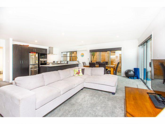 41 Shrule Place, Huntington, Hamilton, Waikato, 3210, New Zealand