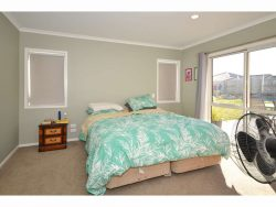 10 Captains Loop, Haruru, Kerikeri, Far North, Northland, 0204, New Zealand