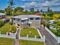 22 Crompton Road, Massey, Waitakere City, Auckland, 0614, New Zealand