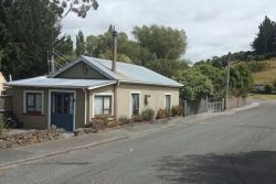 36 Roxby Street, Oamaru, Waitaki, Otago, 9400, New Zealand