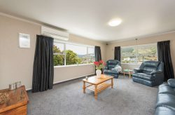 246 St Vincent Street, Nelson, Nelson / Tasman, 7010, New Zealand