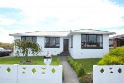 2 Stuart Street, Mataura, Gore, Southland, 9712, New Zealand