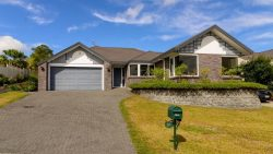 21 Foley Drive, Springfield, Rotorua, Bay Of Plenty, 3015, New Zealand