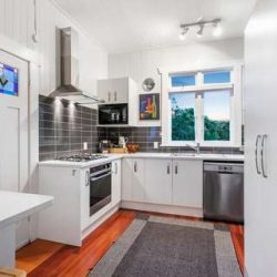 52 Taumata Road, Sandringham, Auckland City, Auckland, 1025, New Zealand