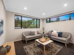21A Lake Domain Drive, Frankton, Hamilton, Waikato, 3204, New Zealand