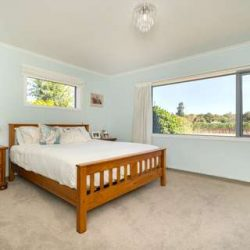 40 Waimea West Road, Brightwater, Tasman, Nelson / Tasman, 7022, New Zealand